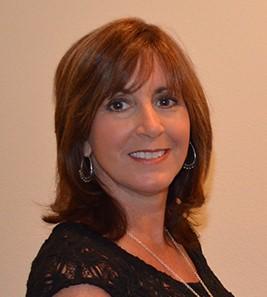 Dr. AnneMarie Newcomer