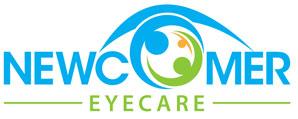 Newcomer Eyecare